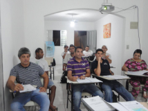gallery/aula_teorica_001